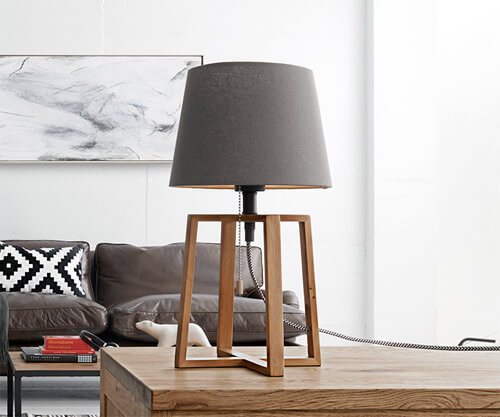 design-table-lamp-light12