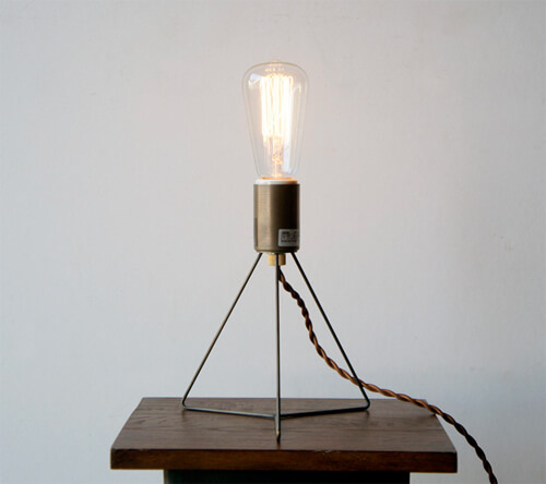 design-table-lamp-light14
