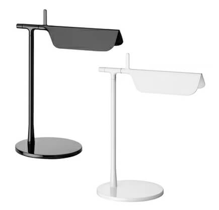 design-table-lamp-light4