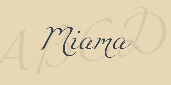 english-script-free-font14