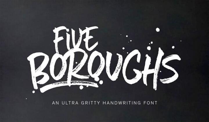 english-script-free-font15