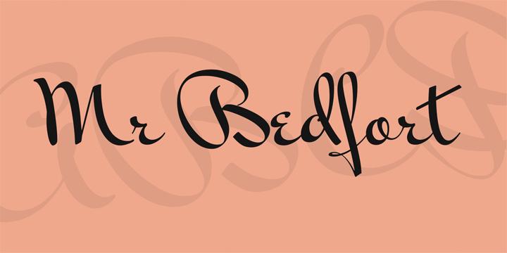 english-script-free-font17