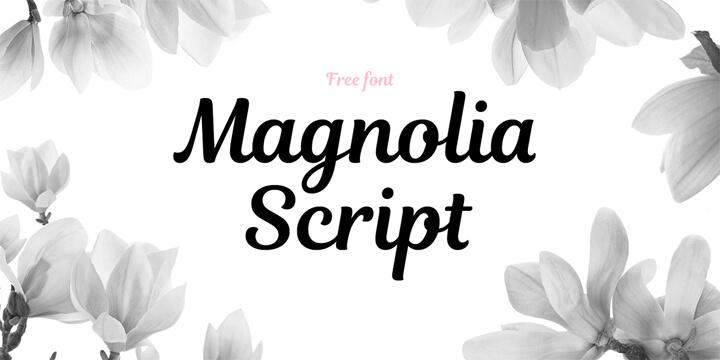 english-script-free-font27