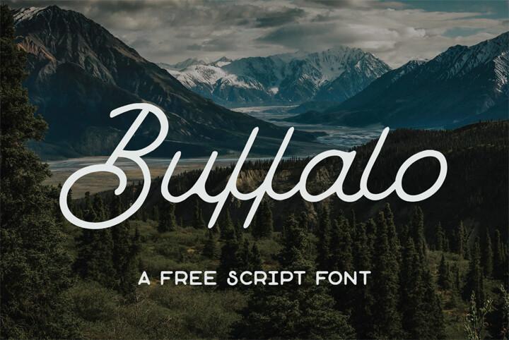 english-script-free-font3