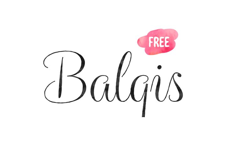 english-script-free-font33