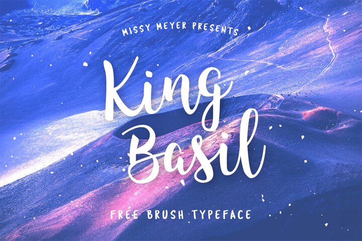 english-script-free-font38