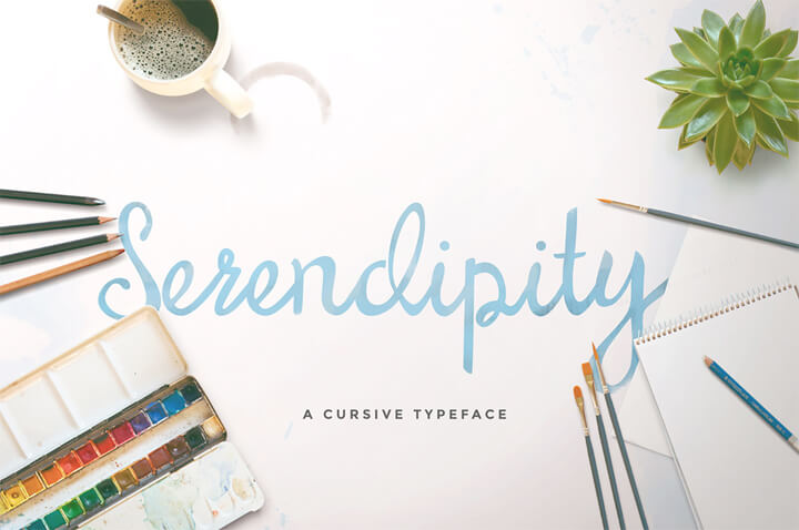 english-script-free-font8