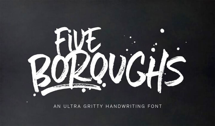handwriting-english-free-font25