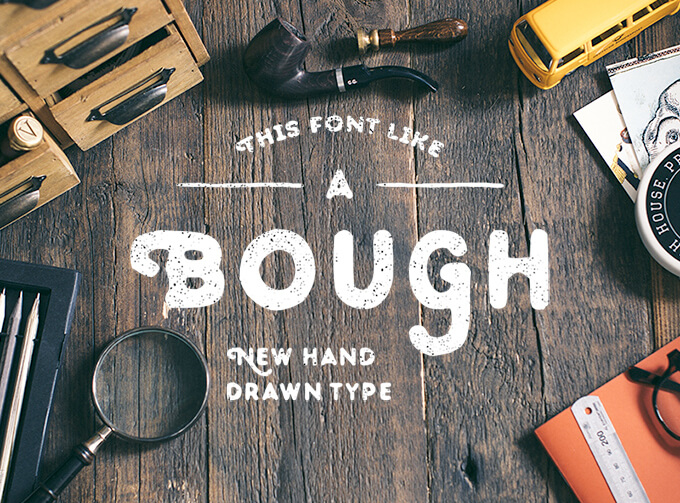 handwriting-english-free-font27