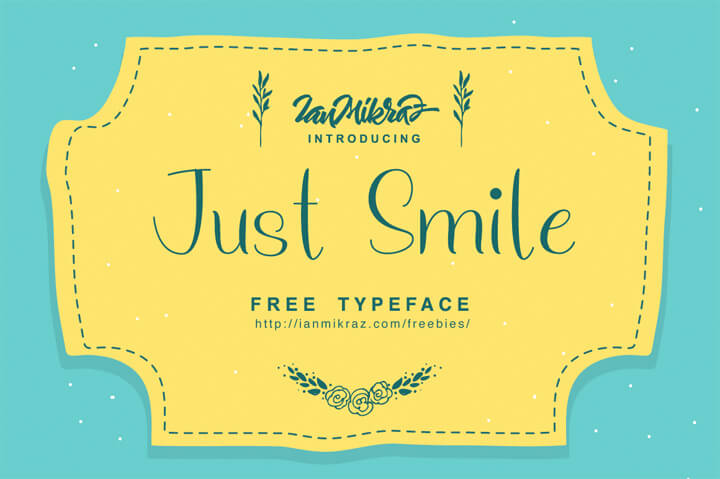 handwriting-english-free-font39