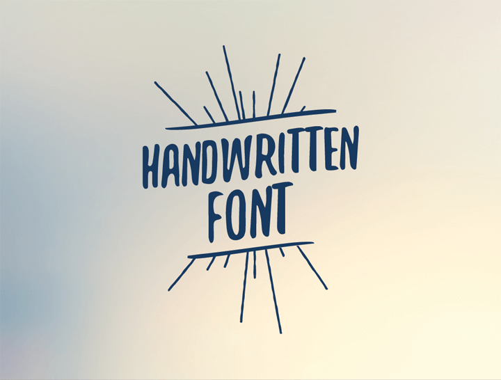 handwriting-english-free-font7