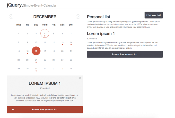jquery-plugin-calendar6