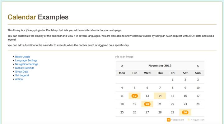 jquery-plugin-calendar8
