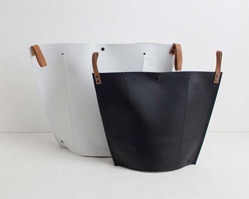 oshare-laundry-basket10