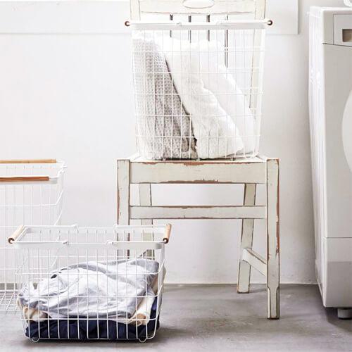 oshare-laundry-basket4