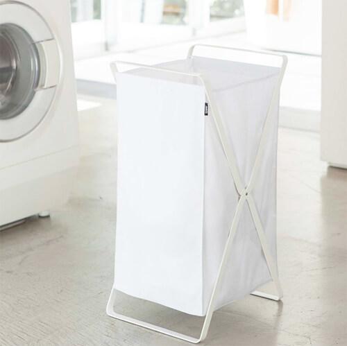 oshare-laundry-basket9