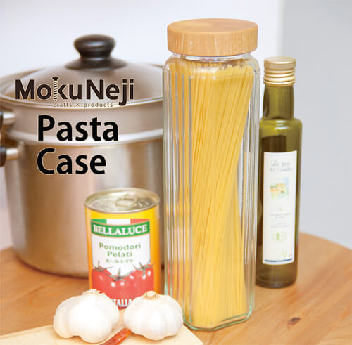 oshare-pasta-stocker9