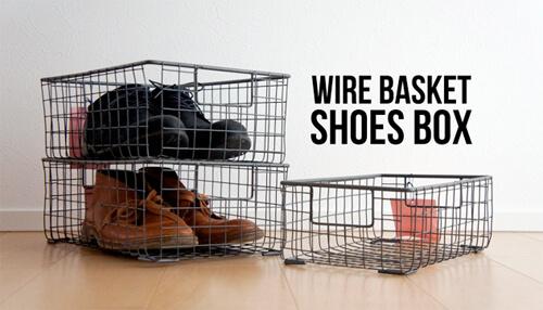 oshare-shoes-rack3