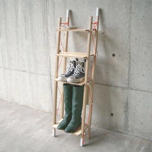 oshare-shoes-rack6