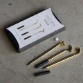 design-ballpoint-pen