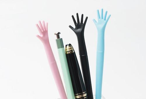 design-ballpoint-pen9