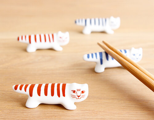 design-chopstick-rest