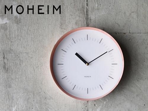 design-clock34