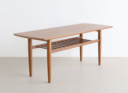 design-coffee-table5