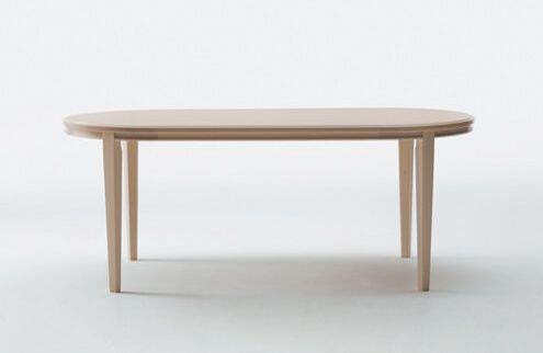 design-coffee-table7