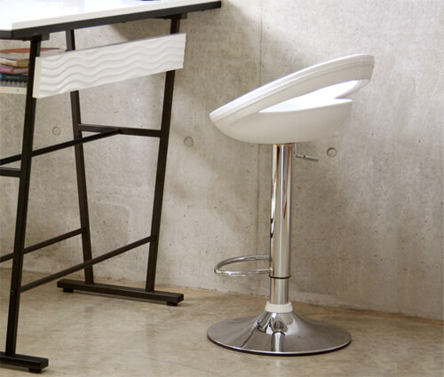 design-counter-chair11
