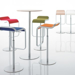 design-counter-chair2