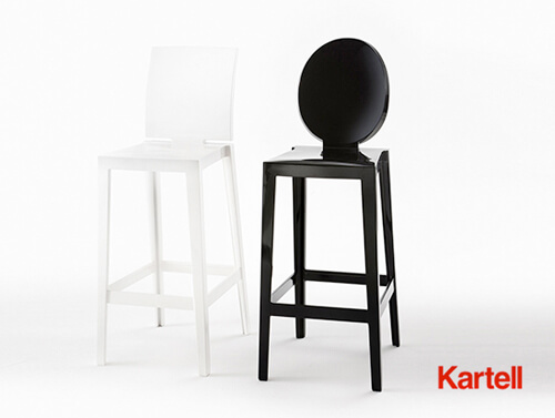 design-counter-chair5