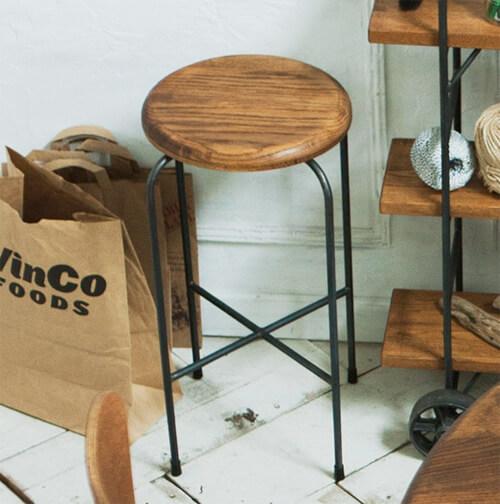 design-counter-chair7