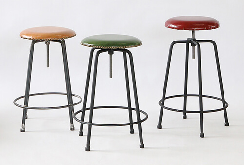 design-counter-chair8