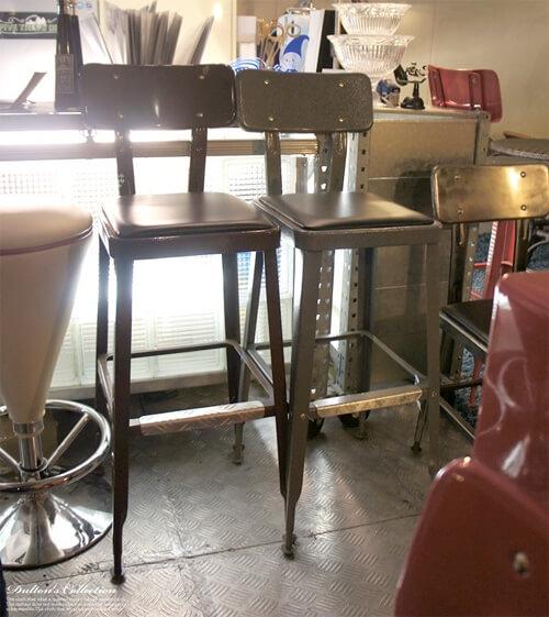 design-counter-chair9