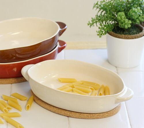 design-gratin-plate4