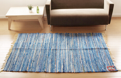 design-living-rug-mat4