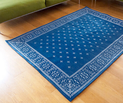design-living-rug-mat6