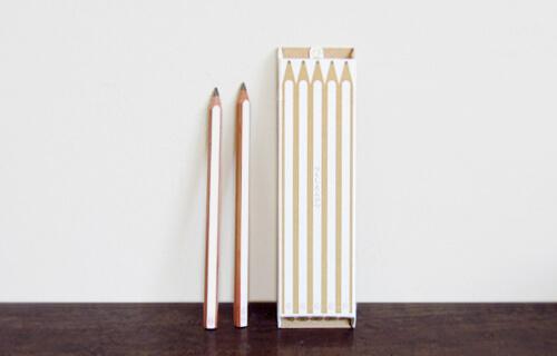 design-pencil3