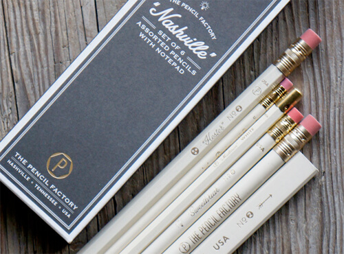 design-pencil8