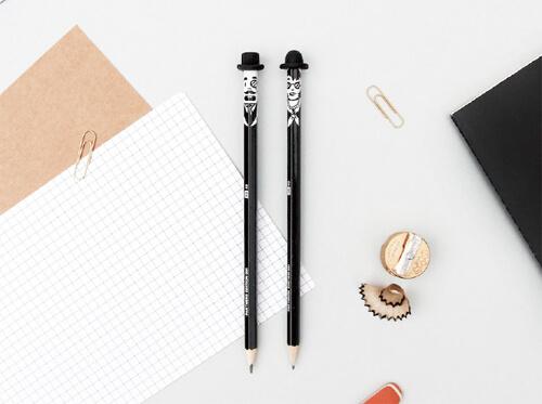 design-pencil9