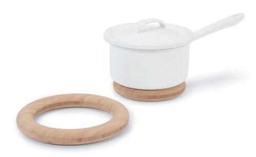 design-pot-stand9
