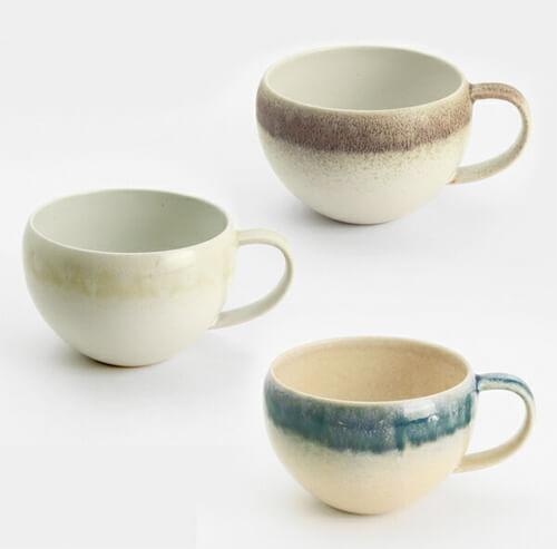 design-soup-cup9