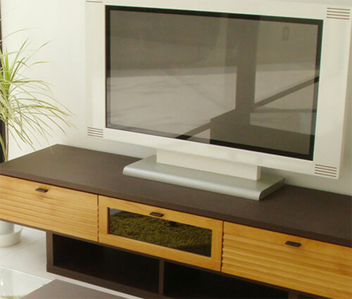design-tv-board23
