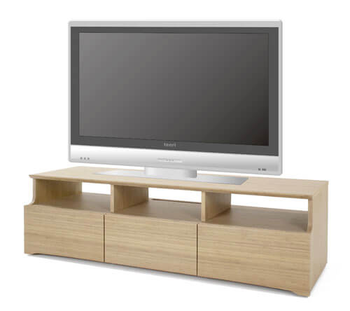 design-tv-board24