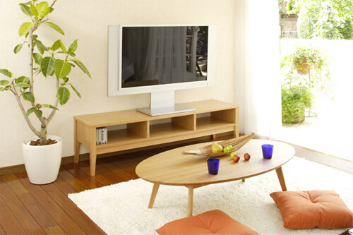 design-tv-board25