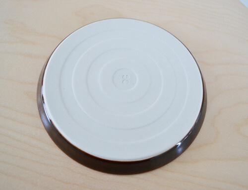 hasami-plate-mini3