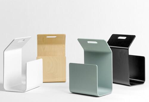 【厳選まとめ】おしゃれなデザインのマガジンラック20選。木製やスリムなサイズもおすすめ