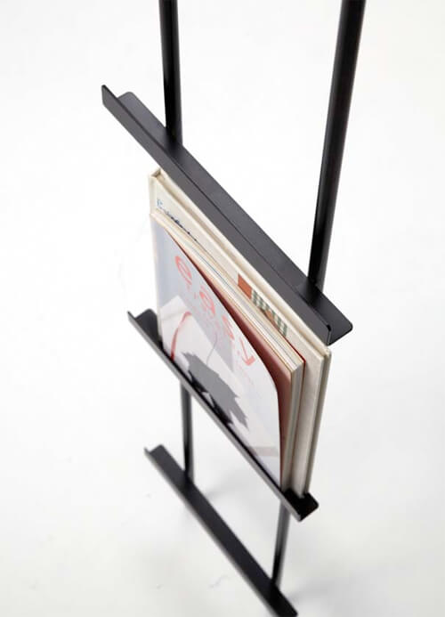 oshare-magazine-rack18
