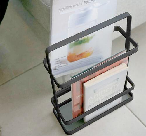 oshare-magazine-rack6